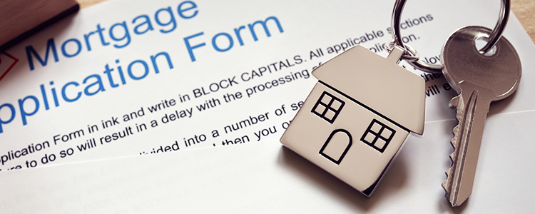 Understanding Mortgages Paragon Home Loans