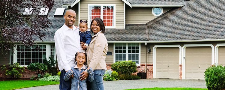Understanding Mortgages Home Purchase Paragon Home Loans